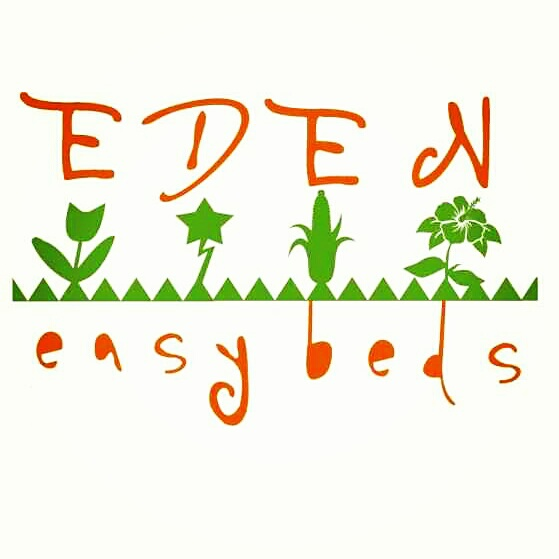 Eden Easy Beds