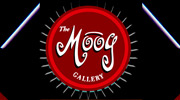 The Moog Gallery